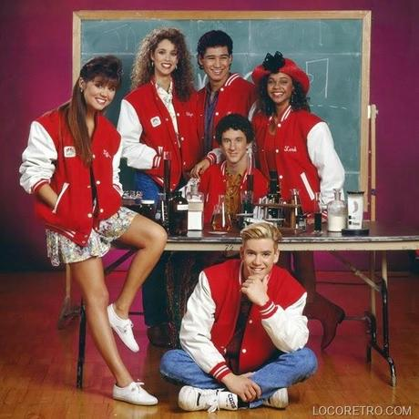 saved by the bell_111