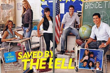 saved by the bell_103