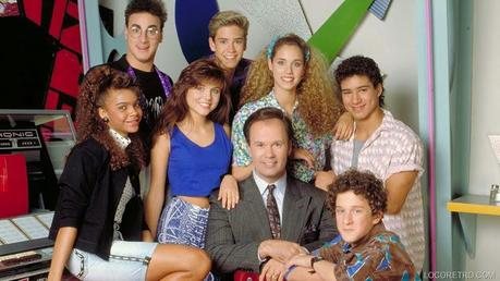 saved by the bell_009