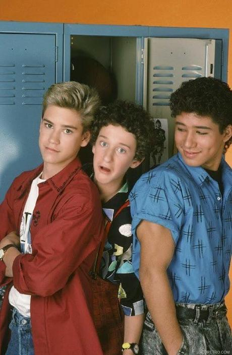 saved by the bell_058