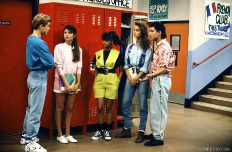 saved by the bell_081