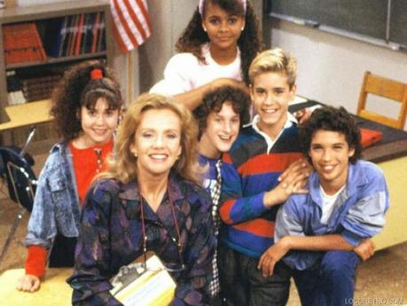 saved by the bell_099