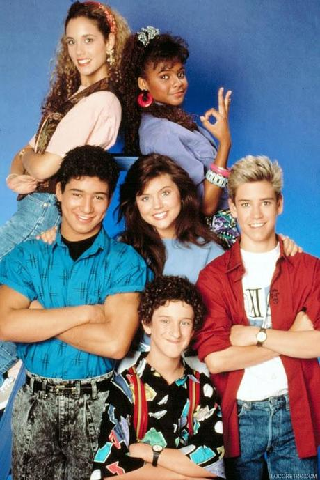 saved by the bell_004