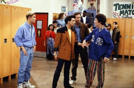 saved by the bell_057