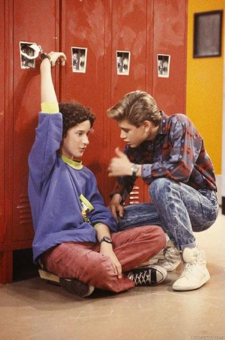 saved by the bell_079