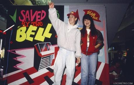 saved by the bell_024