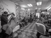 vida barbería