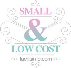 SMALL&LOW COST: MIX DE ESTILOS EN UN APARTAMENTO PARISINO DE 40 M2