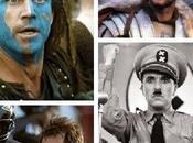 mejores discursos motivadores cine