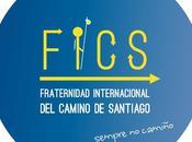 """Foro Internacional: legado Elías Valiña: Presente futuro Camino Santiago"""""""