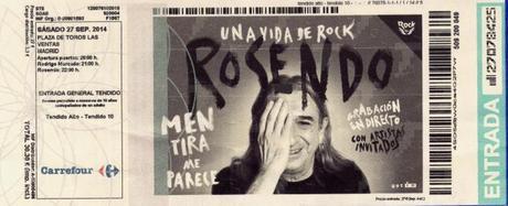 rosendo_20140001