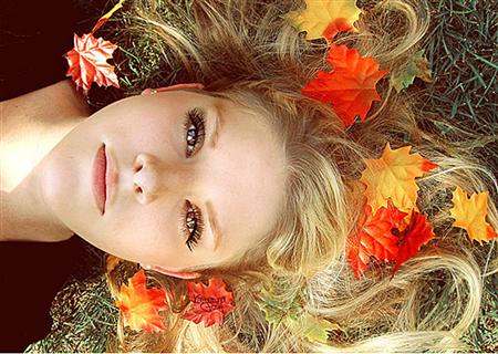Curiosidades del otoño