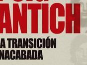 Puig Antich: Transición inacabada, Gutmaro Gómez Bravo