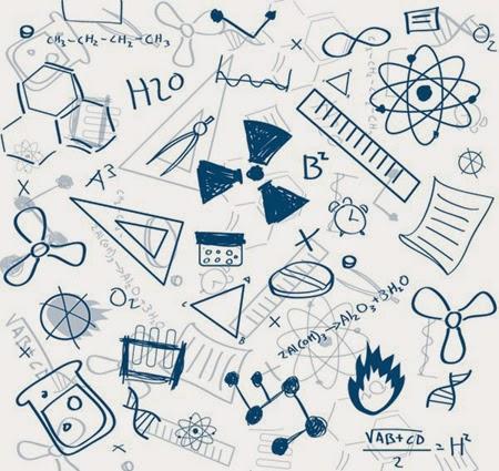 Packs_de_Vectores_Gratis_de_Dibujos_a_Mano_by_Saltaalavista_Blog_05