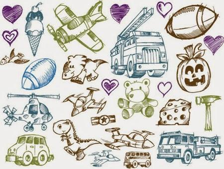 Packs_de_Vectores_Gratis_de_Dibujos_a_Mano_by_Saltaalavista_Blog_15