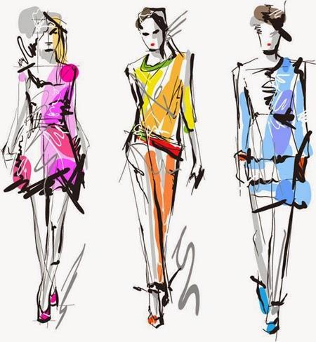 Packs_de_Vectores_Gratis_de_Dibujos_a_Mano_by_Saltaalavista_Blog_09