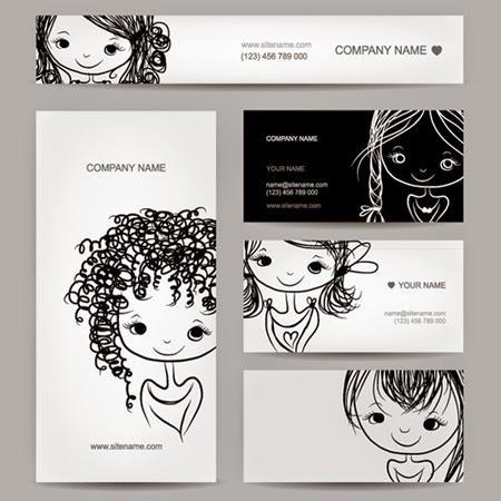 Packs_de_Vectores_Gratis_de_Dibujos_a_Mano_by_Saltaalavista_Blog_14