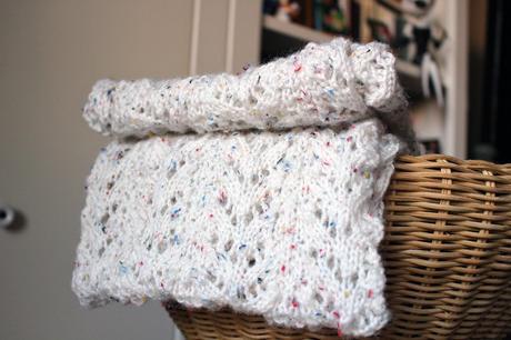 Mi lana-london-confetti ♥