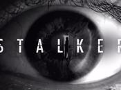 Universal Channel estrenará serie policíaca, Stalker