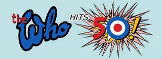 The Who estrenan su primera canción inédita en 8 años