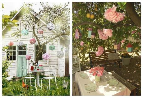 03-decorar-jardin-pompones