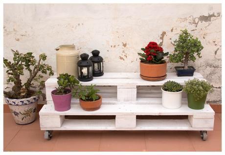 07-decorar-jardin-jardinera-palets