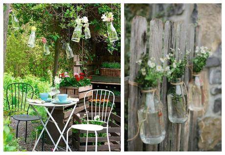 04-decorar-jardin-botes-cristal