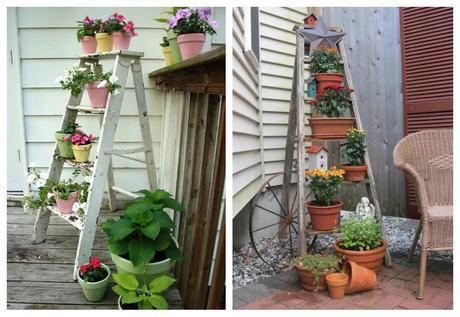 01-decorar-jardin-escalera
