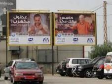 hombre lucha derechos mujeres Oriente Medio?