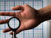 Logrado camuflaje invisibilidad mediante lentes