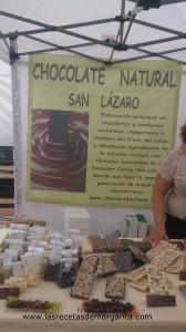 Mercado Productores-Matadero de Madrid