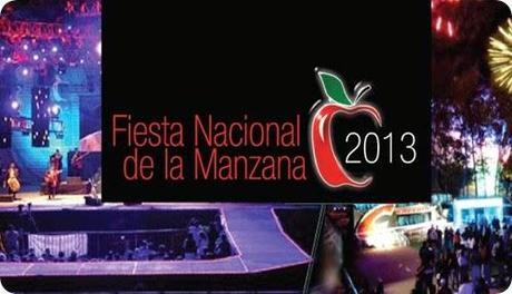 fiesta-nacional-de-la-manzana-2013