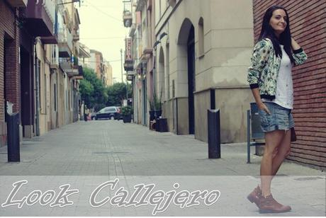 Look Callejero