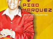 Pibo Marquez Manos Calientes