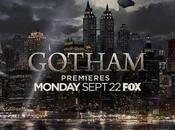 Gotham: origen Batman [Especiales]