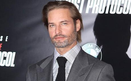 USA Network-Colony-Josh-Holloway