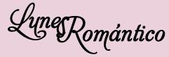 Lunes romántico: Ese momento...