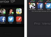 Apple quiere lanzadores apps dispositivos móviles, remueve Launcher tienda
