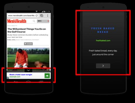 google-adwords-magazine-text-ads