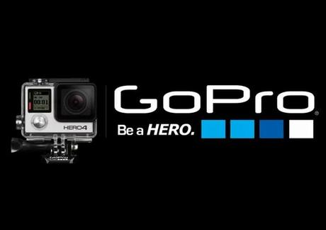 gopro-be-a-hero