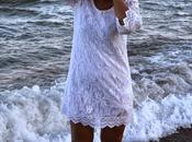 Outfit Atardecer playa