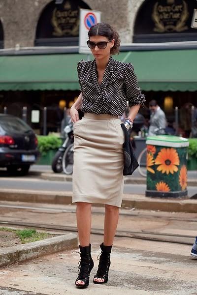 Cómo vestir en una entrevista de trabajo