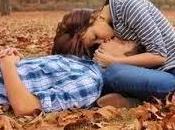 Amor otoño