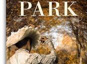 Reseña #67: Hillorck Park Jane Kelder