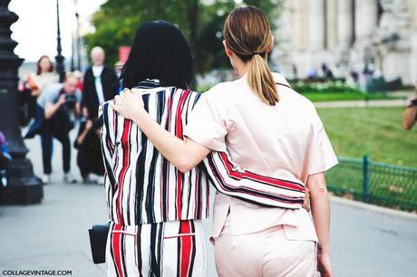 Paris_Fashion_Week_Spring_Summer_15-PFW-Street_Style-Hanneli_Mustaparta-Leigh_Lezark