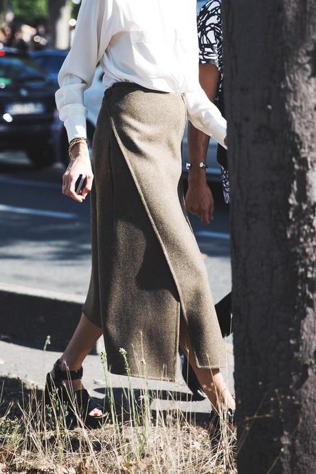Paris_Fashion_Week_Spring_Summer_15-PFW-Street_Style-Celine-