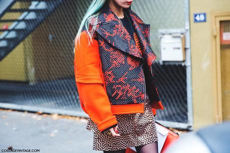 Paris_Fashion_Week_Spring_Summer_15-PFW-Street_Style-Kenzo-