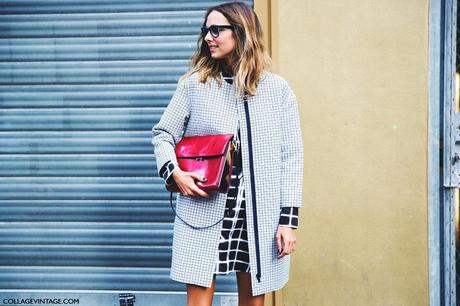 Paris_Fashion_Week_Spring_Summer_15-PFW-Street_Style-Candela_Novembre-
