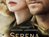 "Trailer castellano ""serena"" jennifer lawrence bradley cooper"