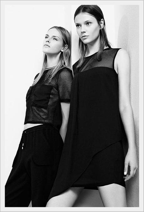 lefties-catalogo-otono-20145